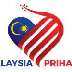 'Malaysia Prihatin' tema Hari Kebangsaan, Hari Malaysia tahun ini