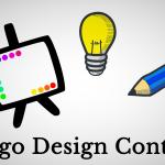 Hebahan Pertandingan Mencipta Logo DMH 2.0